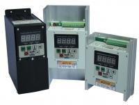 АС Привод - серия CFM210 (мощность 1,0-3,3кВт)