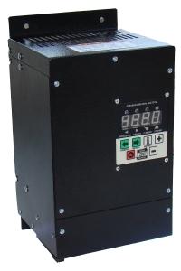 АС Привод - серия CFM310 (мощность 4,0-7,5кВТ)