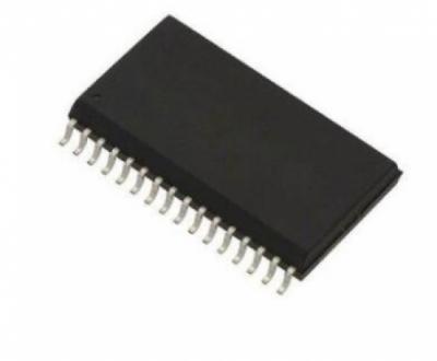 6ED003L06-F