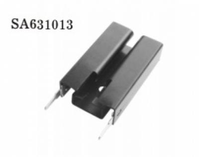 SA631013-B