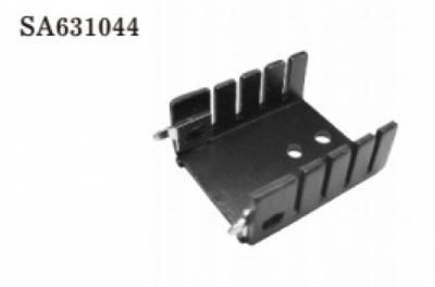 SA631044