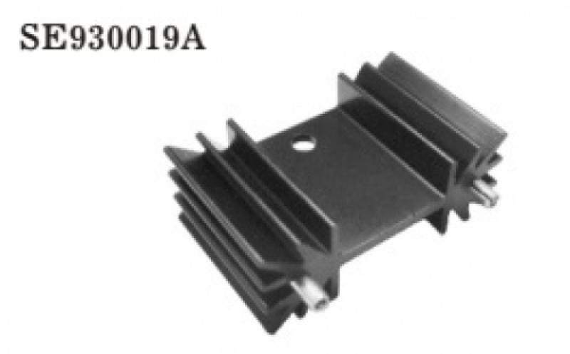 SE930019A