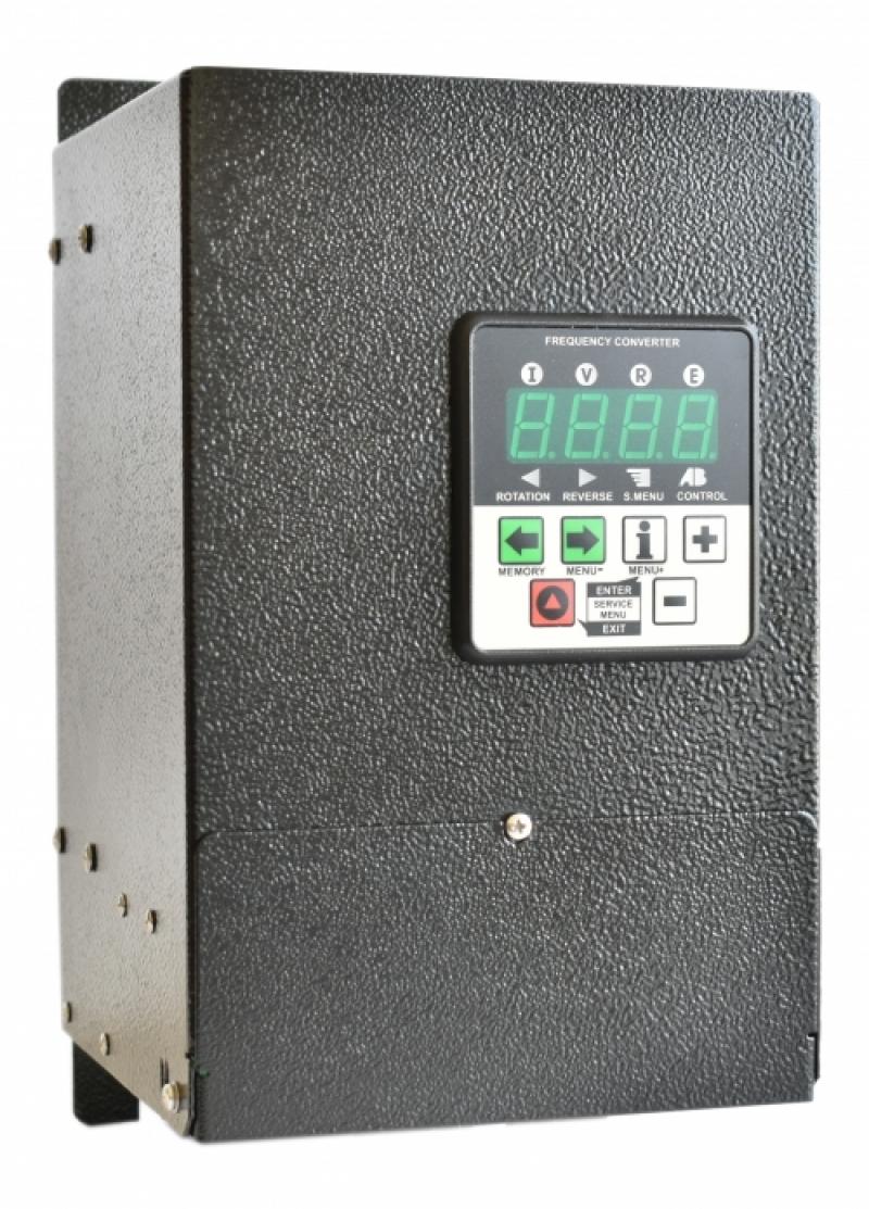 CFM310 7.5кВт (по v5.0)