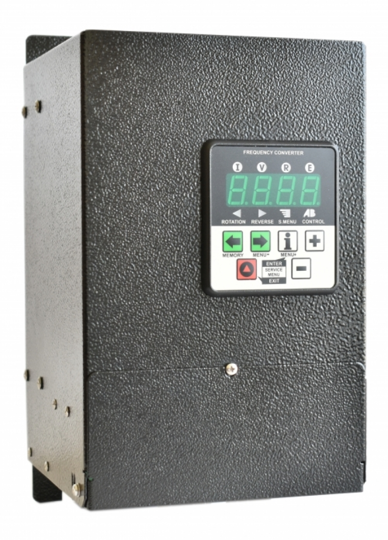 CFM310 11.0кВт (по v5.0)