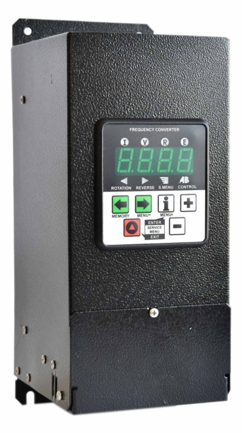 CFM210 2.2кВт (по v5.0)