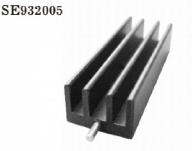 SE932005