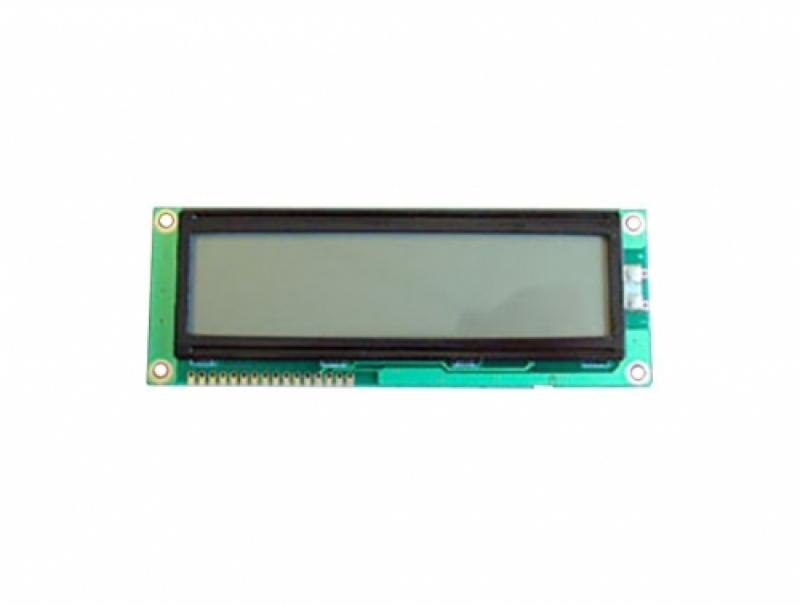 ACM-1602S-FLGTH