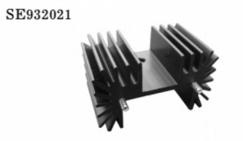 SE932021