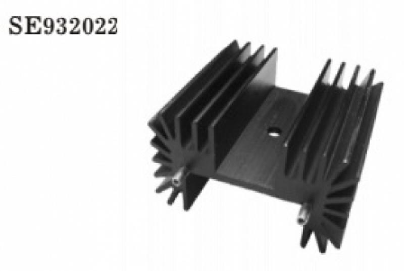 SE932022