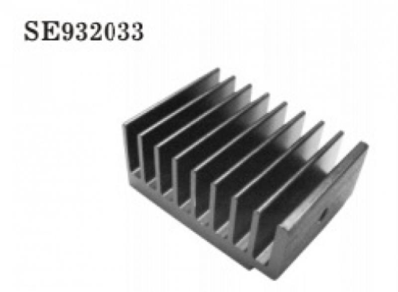 SE932033