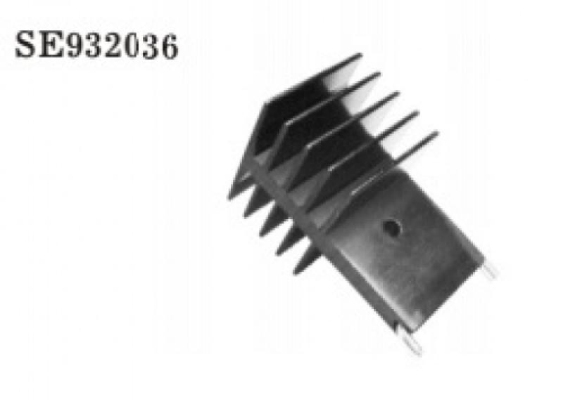 SE932036