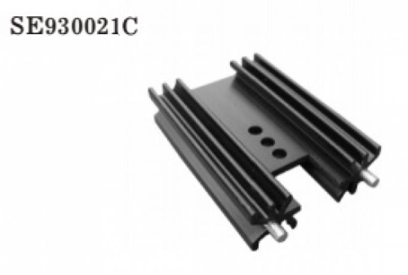 SE930021C