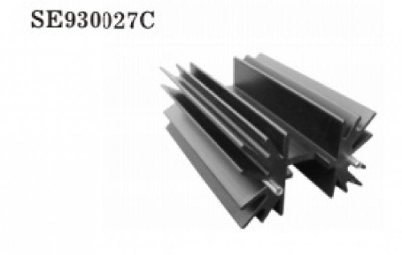 SE930027C