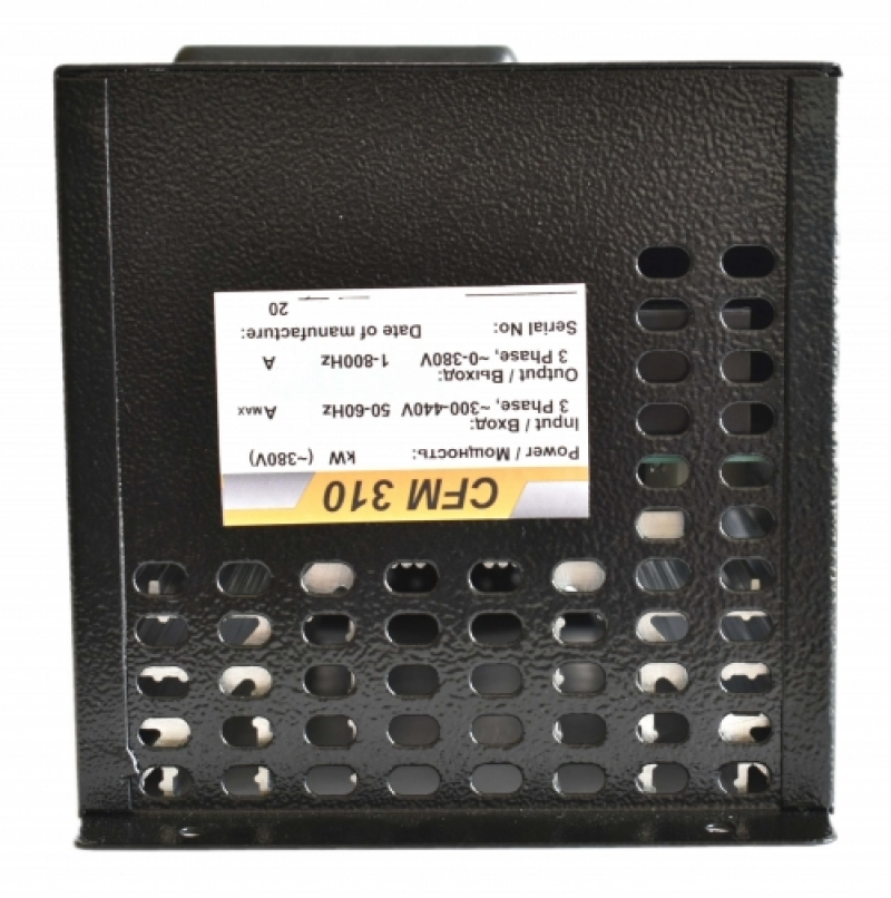 CFM310 4.0кВт (по v5.0)
