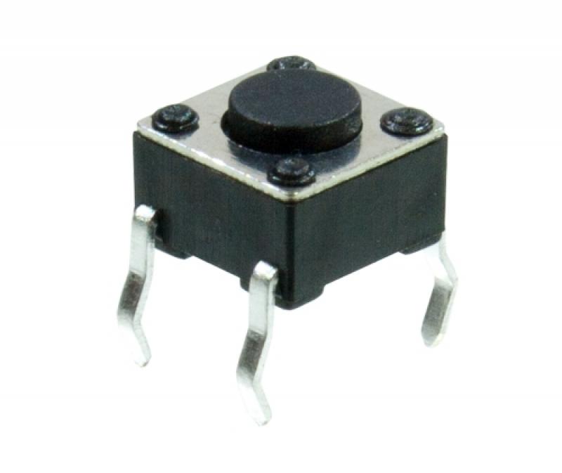 KLS7-TS6601