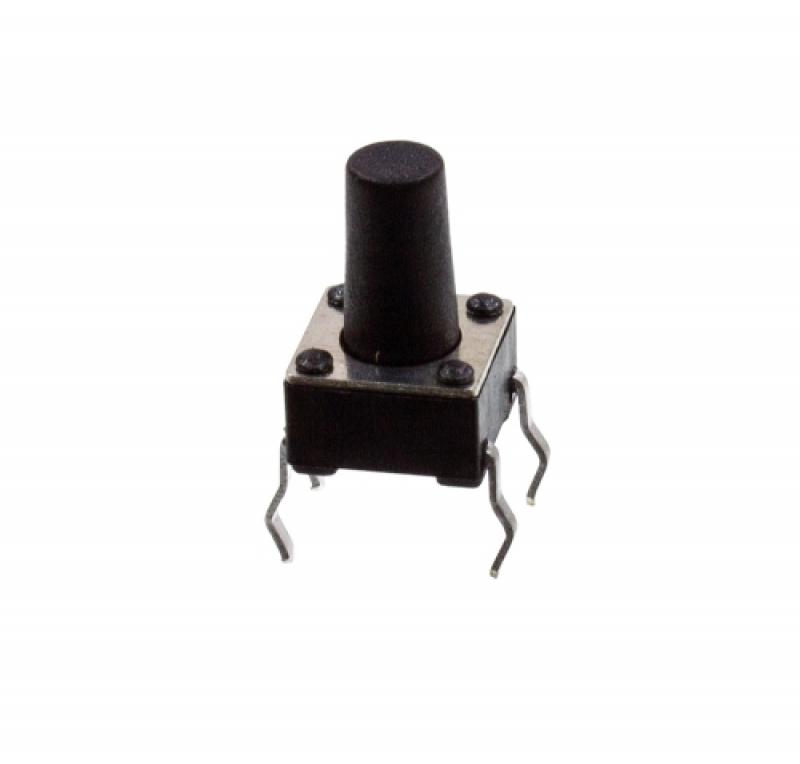 KLS7-TS 6601- 14.0-180