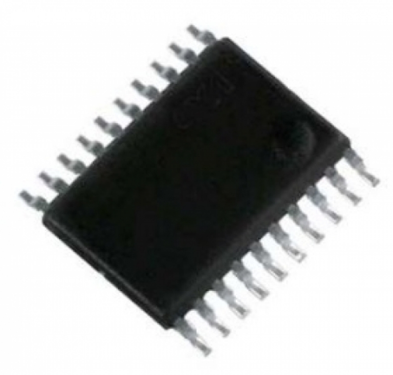 74AHC1G125DBVR