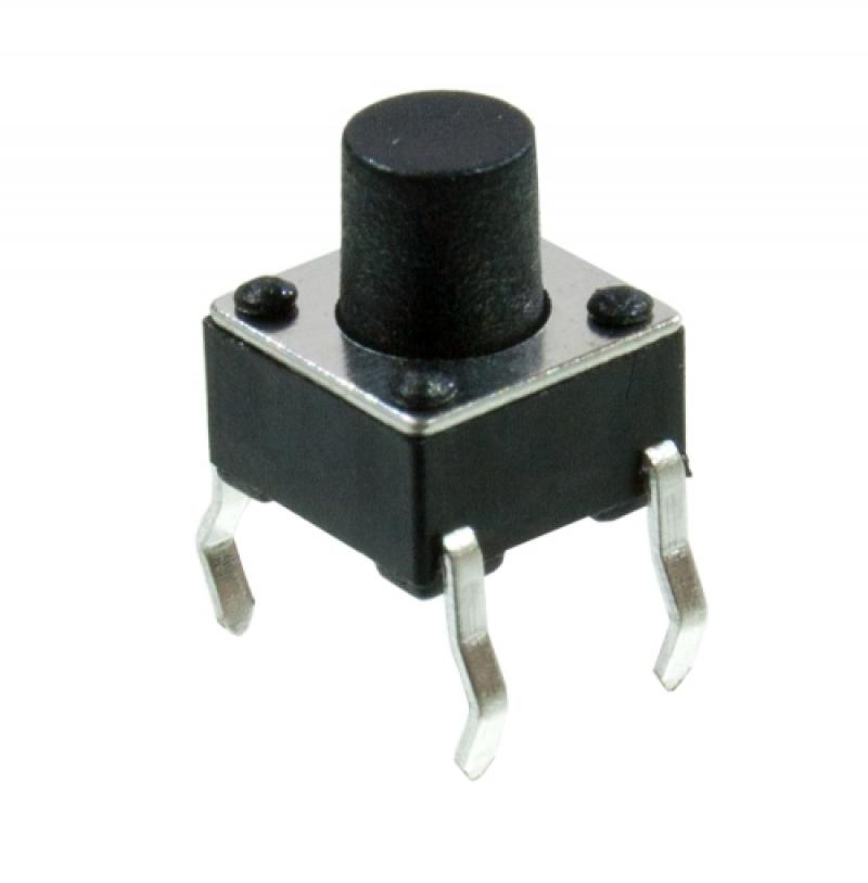 KLS7-TS 6601- 8.0-180