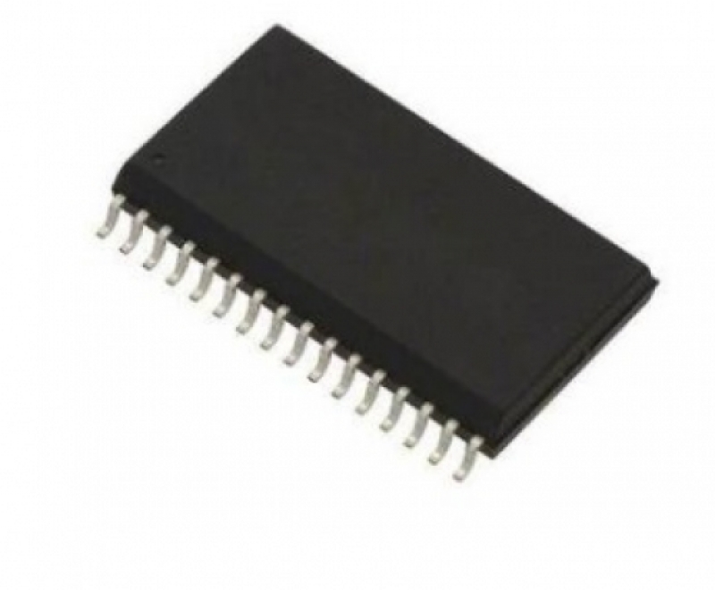AS6C4008-55SIN