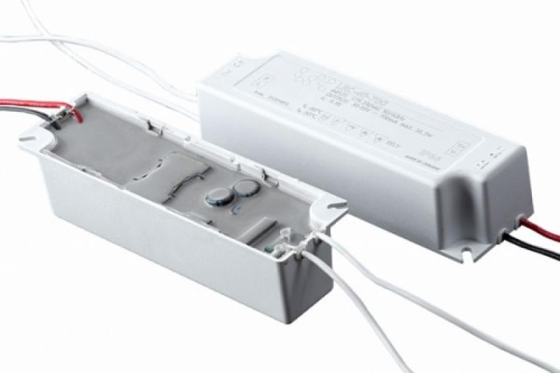 LRC-60-1400
