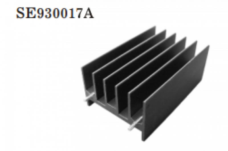 SE930017A