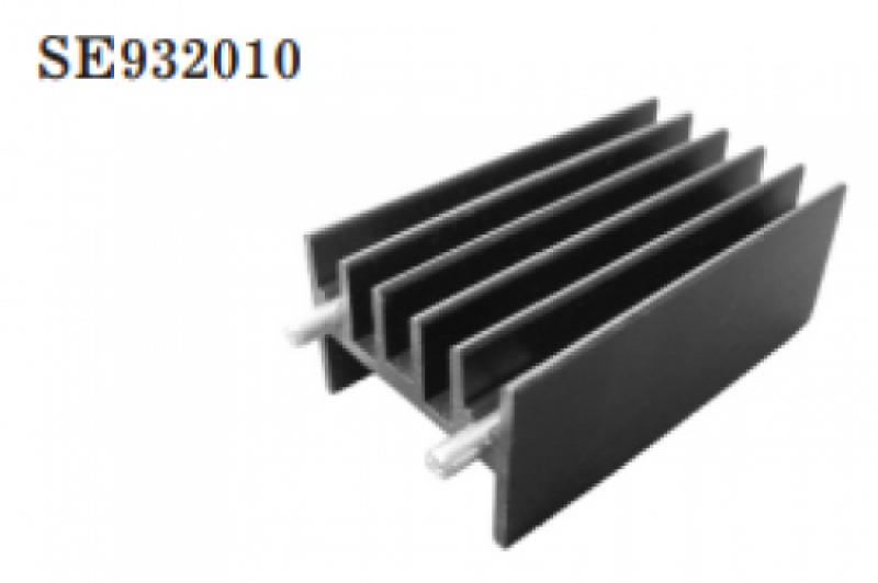 SE932010