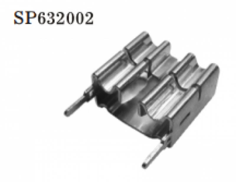SP632002