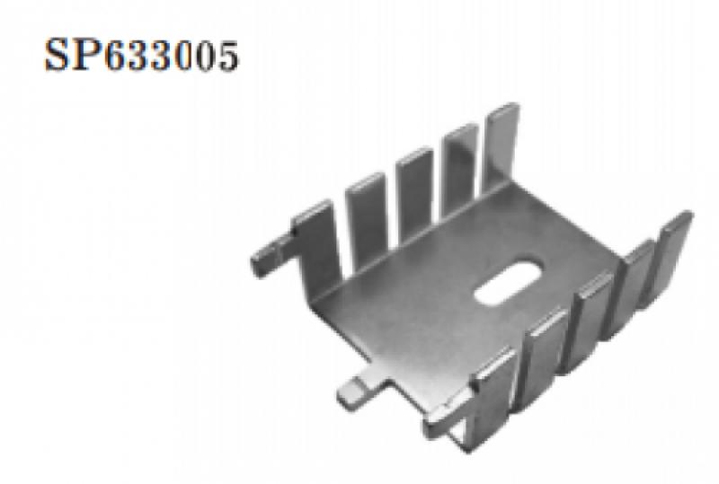 SP633005