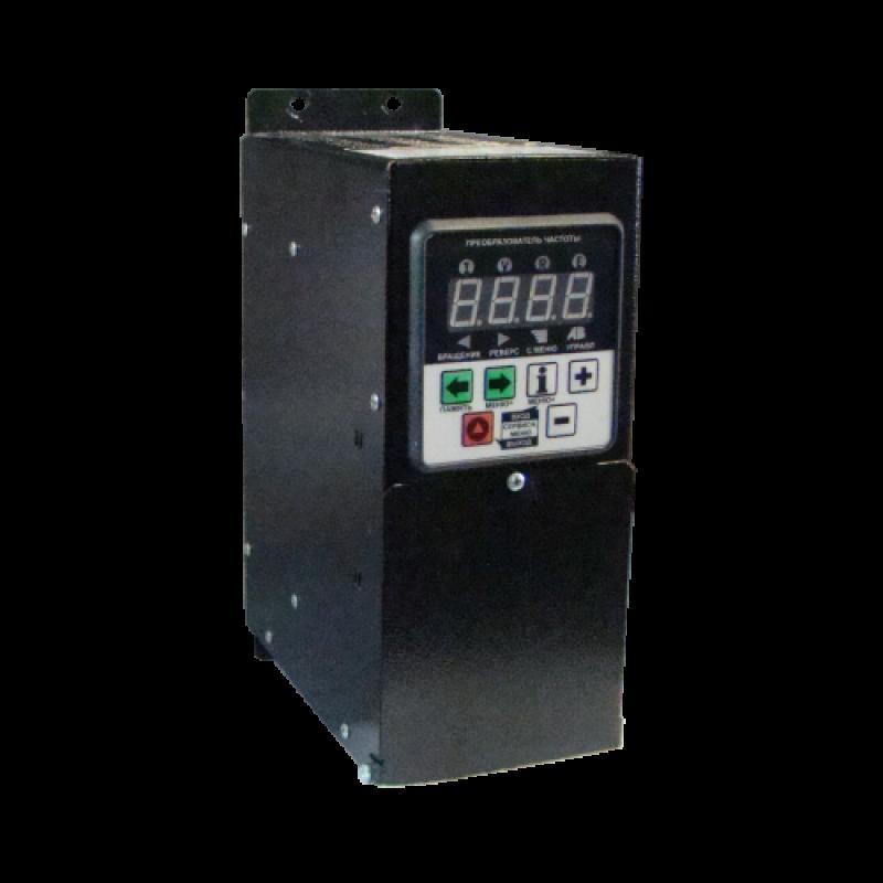 CFM210 2.2кВт
