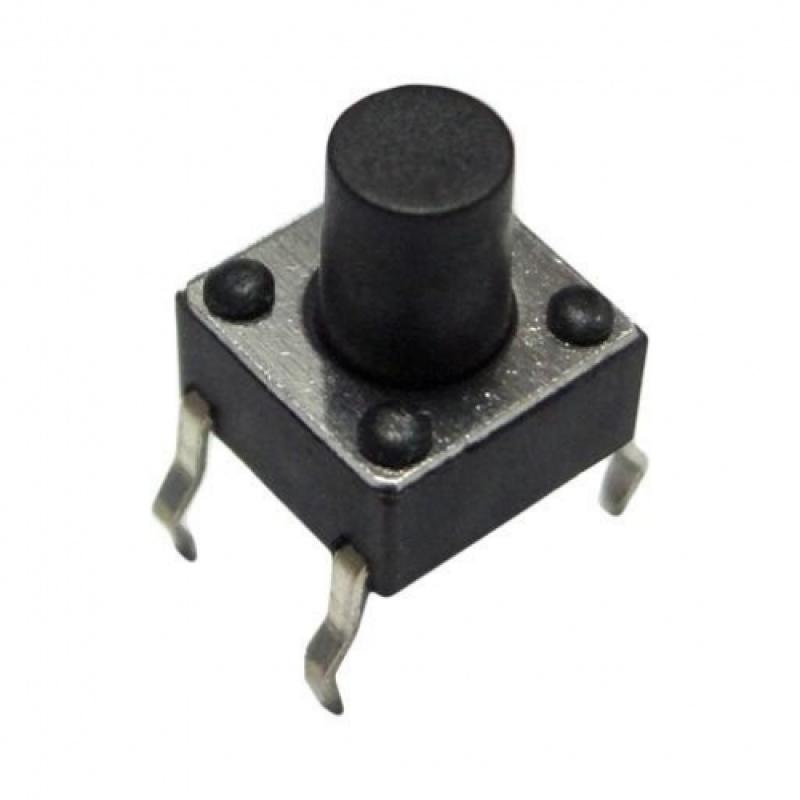 KLS7-TS1202- 9.5-180