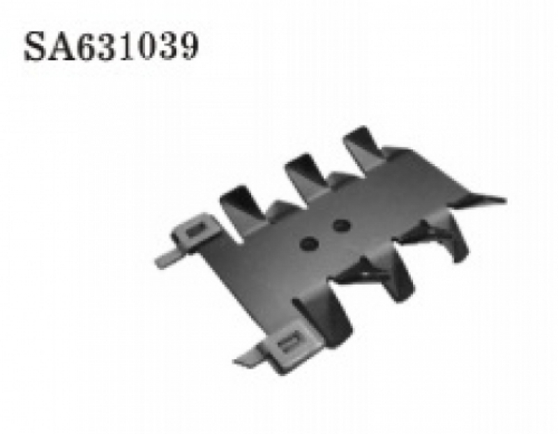 SA631039