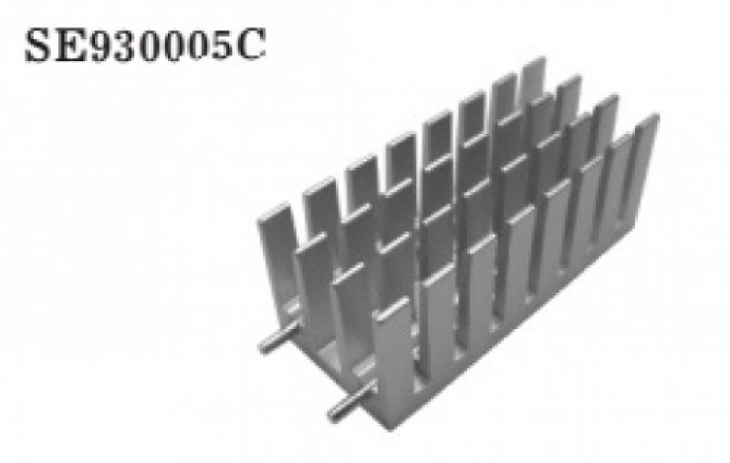 SE930005C